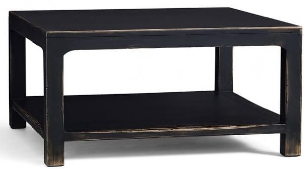 phf2016-helena-coffee-table