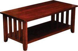 phf2016-hemsworth-coffee-table