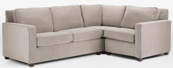 phf2016-henry-3-piece-sectional