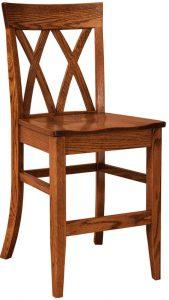 phf2016-herrington-bar-stool-l3200