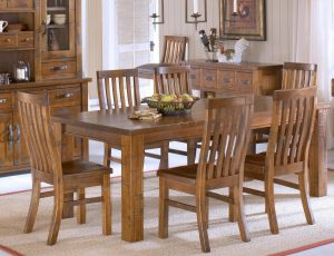 phf2016-hillsdale-outback-7-piece-dining-set
