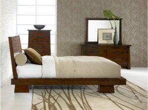phf2016-hiro-bedroom-furniture