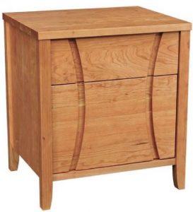 phf2016-holland-1-drawer-1-door-nightstand