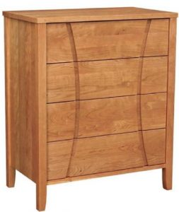 phf2016-holland-4-drawer-chest