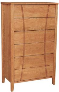 phf2016-holland-6-drawer-chest