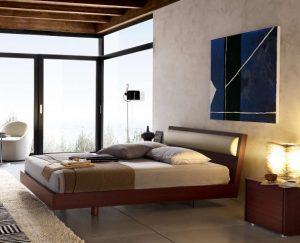 phf2016-homevillage-contemporary-bedroom