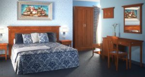 phf2016-hotel-bedroom-furniture-set-gloria
