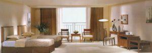 phf2016-hotel-bedroom-furniture-set-sy2914