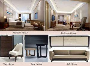 phf2016-hotel-bedroom-furniture-suite-2016