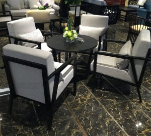 phf2016-hotel-furniture-phf-021014