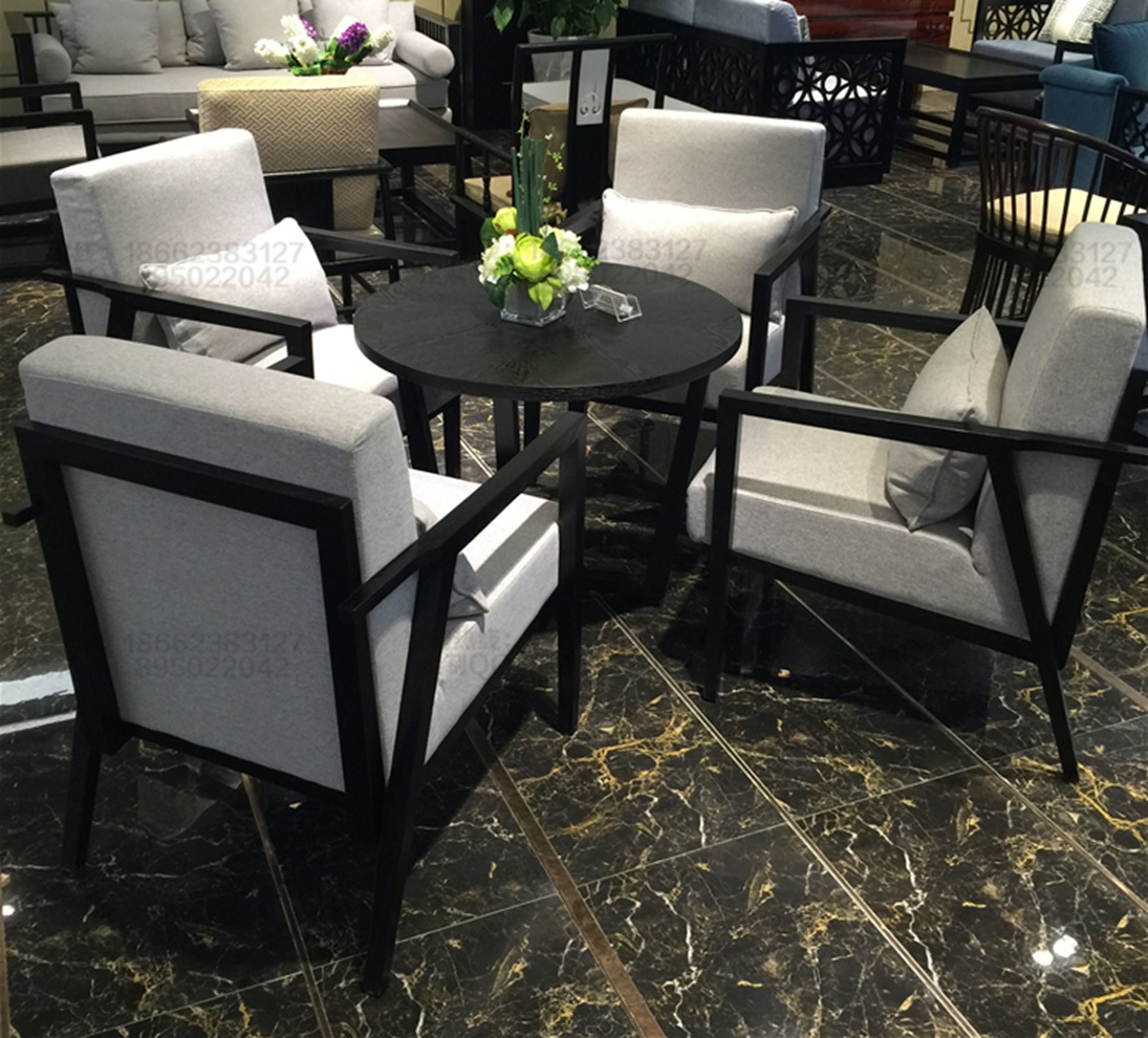 Hotel furniture phf 021014 costa rican furniture for Hotel furniture
