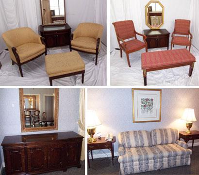 Beau Phf2016 Hotel Furniture Phf 987