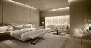 phf2016-hotel-interior-design-services-vadodara