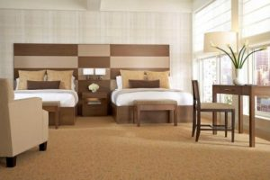 phf2016-hudson-double-beds