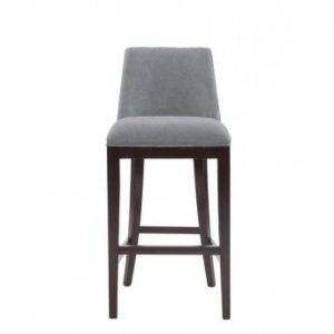 phf2016-humboldt-bar-stool