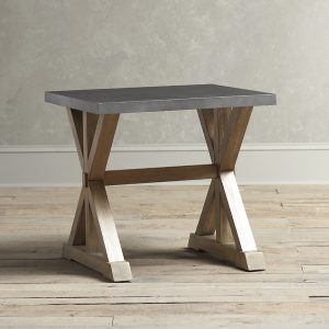 phf2016-hunter-side-table