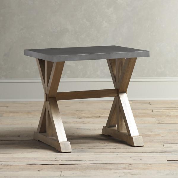 phf2016-hunter-side-table