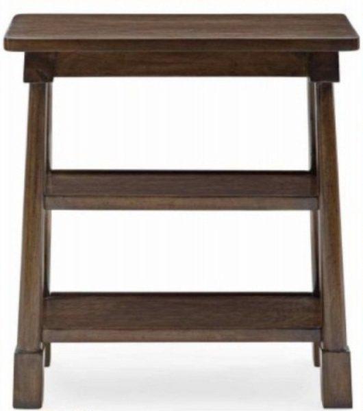 phf2016-huntington-end-table