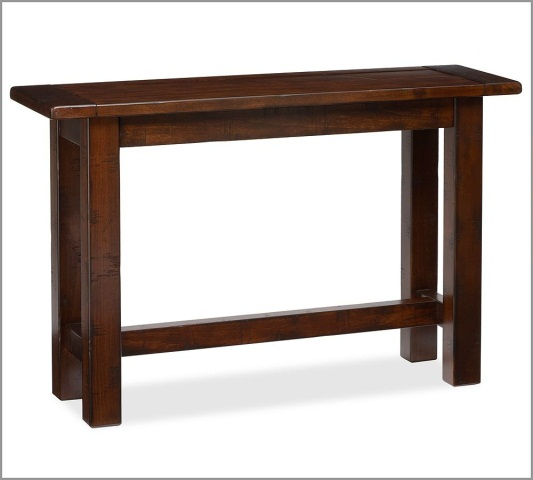 phf2016-hyde-console-table-1