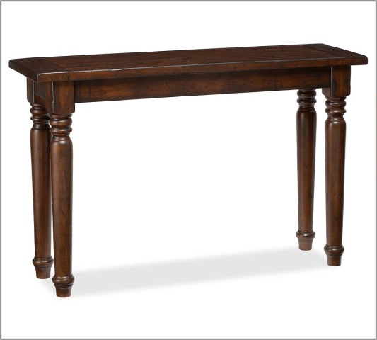 phf2016-hyde-console-table