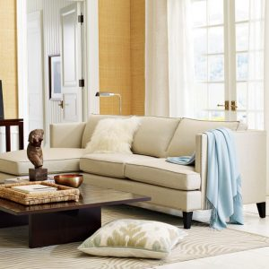 phf2016-hyde-sectional-sofa