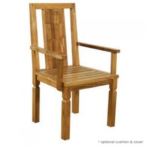 phf2016-inlaid-armchair