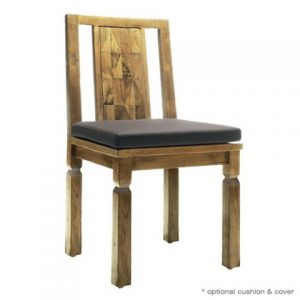 phf2016-inlaid-chair