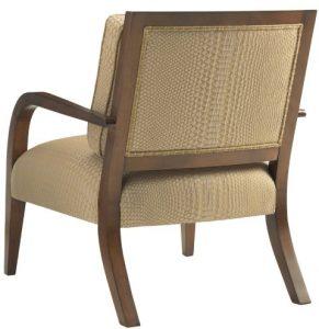phf2016-island-fusion-apollo-chair-1