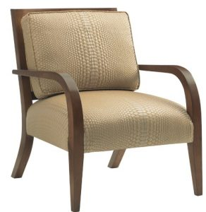 phf2016-island-fusion-apollo-chair