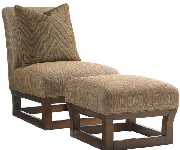 phf2016-island-fusion-fusion-chair-and-ottoman