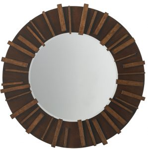 phf2016-island-fusion-kobe-round-mirror