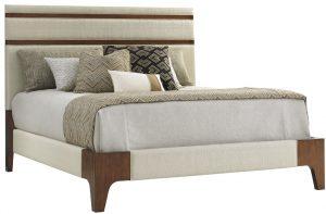 phf2016-island-fusion-mandarin-upholstered-panel-bed