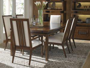 phf2016-island-fusion-marquesa-rectangular-dining-set