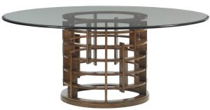 phf2016-island-fusion-meridien-round-dining-table-glass-top