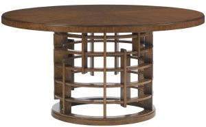 phf2016-island-fusion-meridien-round-dining-table-wood-top