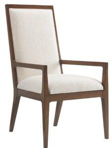 phf2016-island-fusion-natori-slat-back-arm-chair
