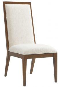 phf2016-island-fusion-natori-slat-back-side-chair