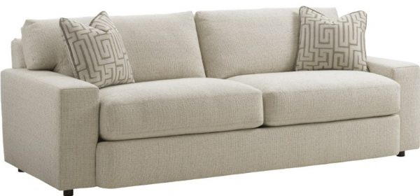 phf2016-island-fusion-sakura-sofa