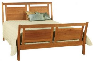 phf2016-incline-sleigh-bed