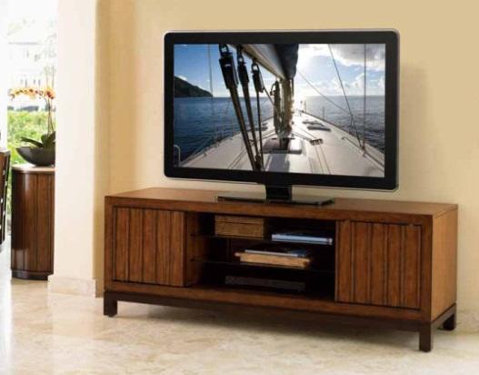 phf2016-intrepid-entertainment-console-536-907
