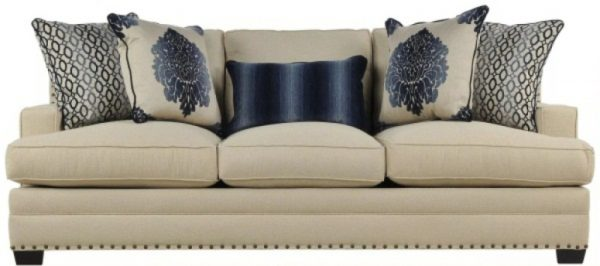 phf2016-isabelle-sofa