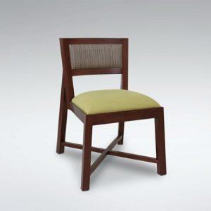 phf2016-jalan-chair