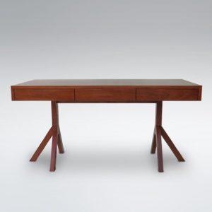 phf2016-jalan-desk