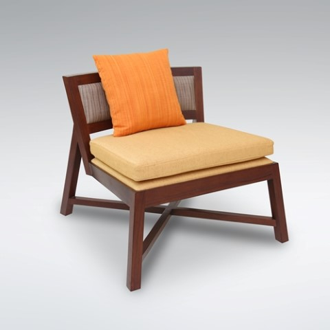 phf2016-jalan-lounge-chair