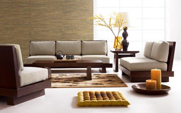 phf2016-jaco-living-room-set