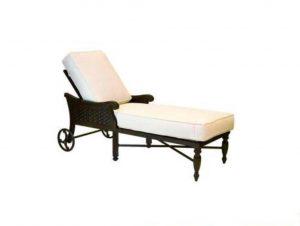 phf2016-jakarta-cushion-chaise-lounge