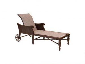 phf2016-jakarta-sling-chaise-lounge