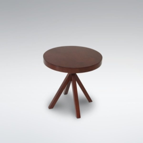 phf2016-jalan-side-table-round
