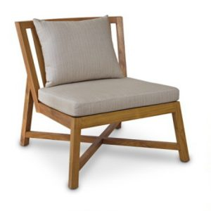 phf2016-jalan-outdoor-lounge-chair