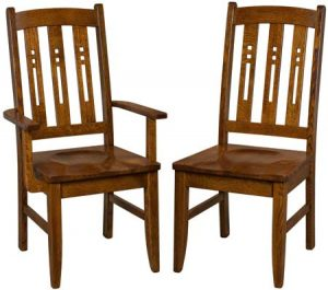 phf2016-jamestown-dining-chairs-l6339